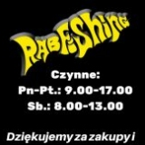 Rabfishing Ruda Śląska