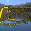 Stowarzyszenie wędkarskie lin