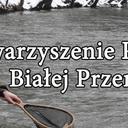 http://www.koda-fishing.pl/images/cover/group/9/thumb_b6c6378d9bf97a9e9382d2003ec35e60.jpg
