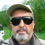 Eugeniusz Stanicki