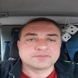 Marcin krzykowsski