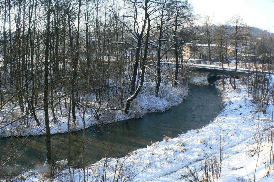 Stowarzyszenie Białej Przemszy.        Początek sezonu połowu pstrąga potokowego na Białej Przemszy w najbliższy czwartek. Gospodarz wody, Okręg PZW Katowice, wprowadził kilka bardzo istotnych zmian w regulaminie oraz wykazie wód.Szczegóły na temat zasad wędkowania na Białej Przemszy znajdziecie na naszej stronie:http://no-kill.bialaprzemsza.pl/#info
