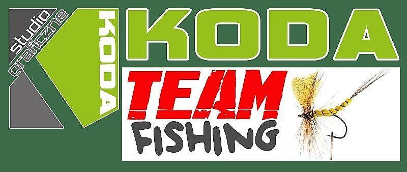 Gwiazdki najjaśniejszej, choinki najpiękniejszej, prezentów wymarzonych, świąt mile spędzonych, karnawału szalonego, roku bardzo udanego  i dużo dużych ryb życzy odwiedzającym stronę TEAM KODA-FISHING.